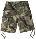 MIL-TEC-terep rövidnadrág - tereptarka.hu - army shop