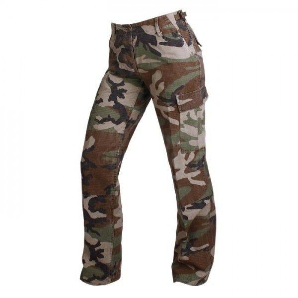 5706584b1894 női terepmintás nadrág - tereptarka.hu - army shop - nadrágok ...