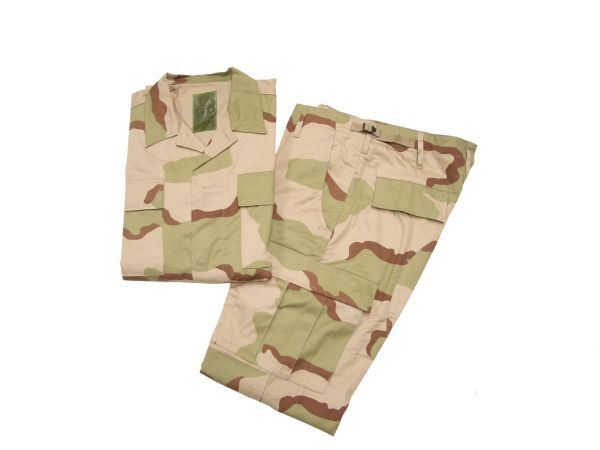 sivatagi katonai bdu egyenruha - Tereptarka.hu - army shop ... 358daafcdc