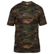 camouflageTshirt