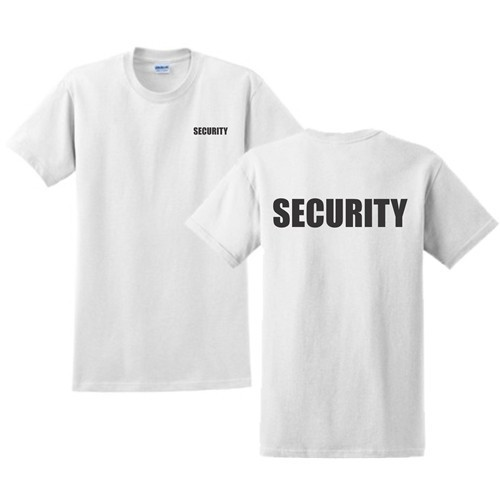 feher security póló - tereptarka.hu - army shop - Tereptarka.hu ... ab273758f6