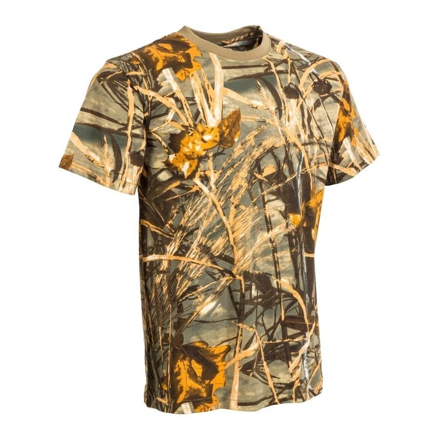 terepmintás póló - Tereptarka.hu - army shop 8017393d32