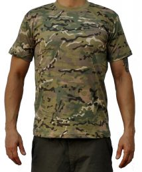 multicamTshirt