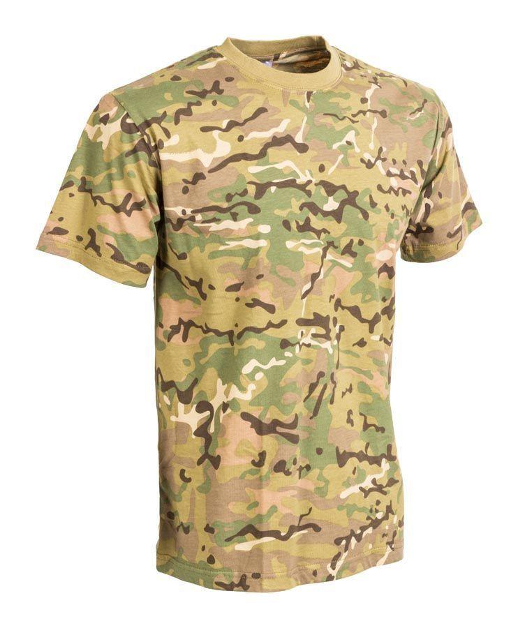 d1b2441870 multicamTshirt - military shop