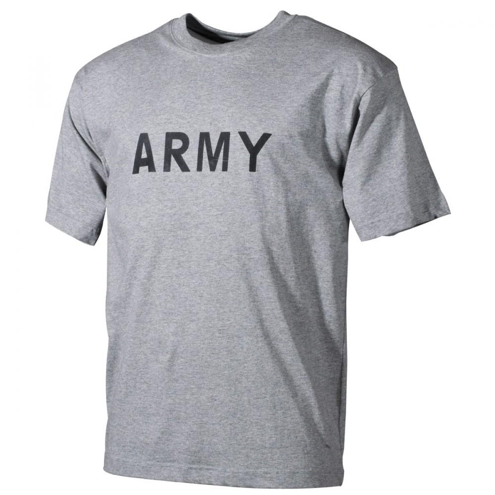 szürke póló - Tereptarka.hu - army shop dc424322b9