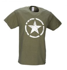 Gildan Tshirt