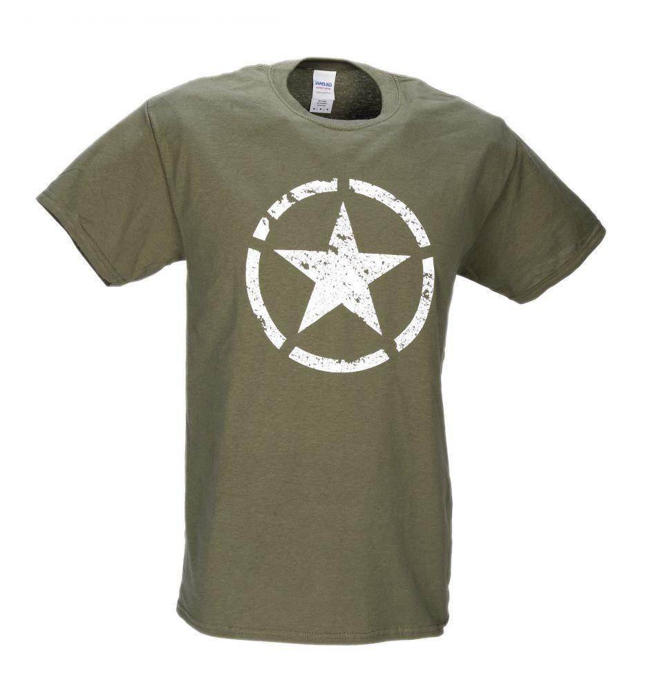 zöld póló - Tereptarka.hu - army shop 2efc67fc47