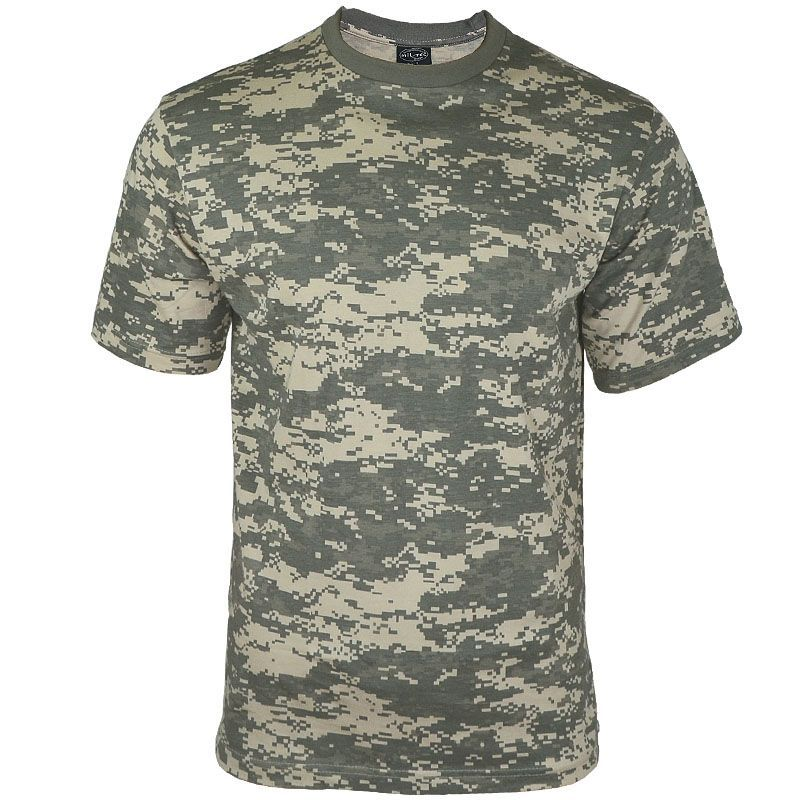 3bfc02f5b66a Digital terepmintás ruhák - Tereptarka.hu - army shop, vadászbolt ...