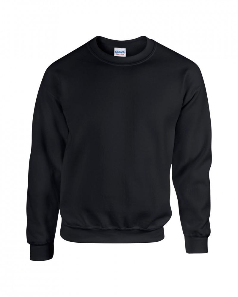 fekete hosszú ujjú pulóver - tereptarka.hu - army shop - Tereptarka ... 6aac901c33