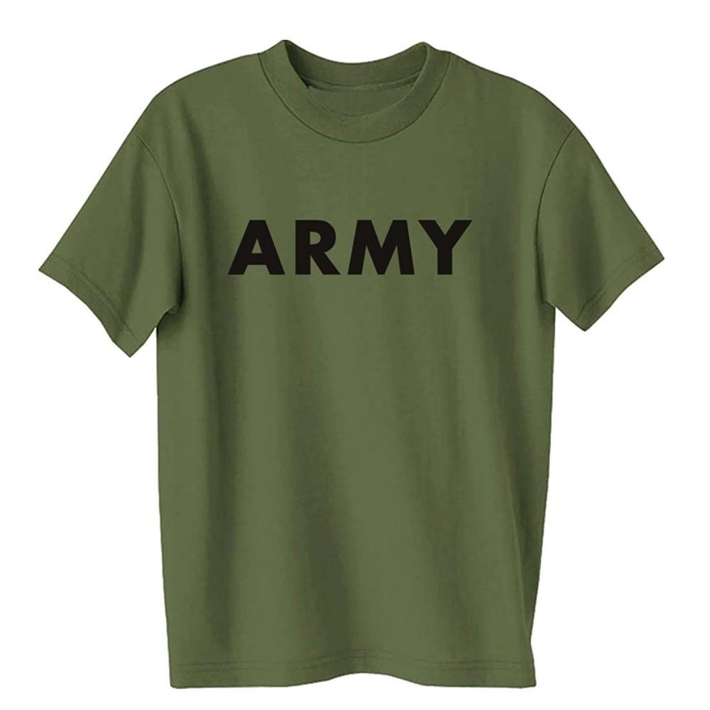 zöld army póló - tereptarka.hu - Tereptarka.hu - army shop ... bbc20a333f
