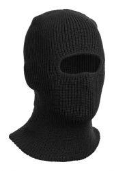 téli maszk - tereptarka.hu - túraruházat - maszkok