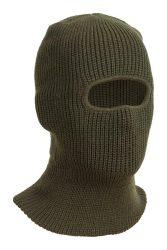 1 lyukú símaszk - tereptarka.hu - army shop - maszkok
