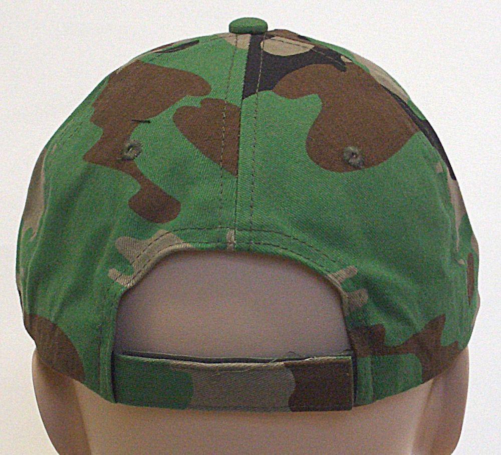 terepmintás baseball sapka - Tereptarka.hu - army shop ad93d2d921
