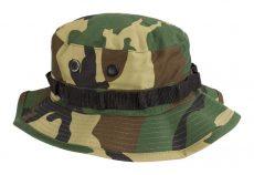 Boonie Usa kalap woodland - tereptarka.hu