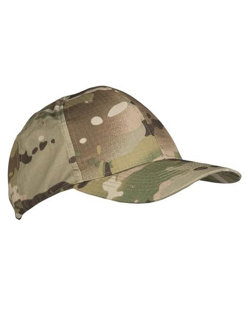 multicam baseball sapka - tereptarka.hu - army shop - sapkák. Loading zoom 98f46e0edf