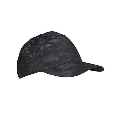 mandra baseball sapka - tereptarka.hu - army shop - sapkák. Loading zoom 69b87fe96b