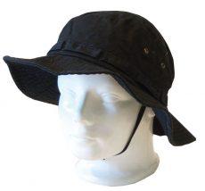 bonnie kalap