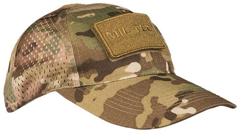 terep taktikai baseball sapka - tereptarka.hu - army shop. Loading zoom 37e41101ec