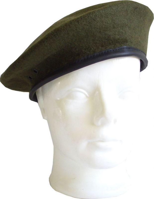 barett sapka - Tereptarka.hu - army shop 491b14aad3