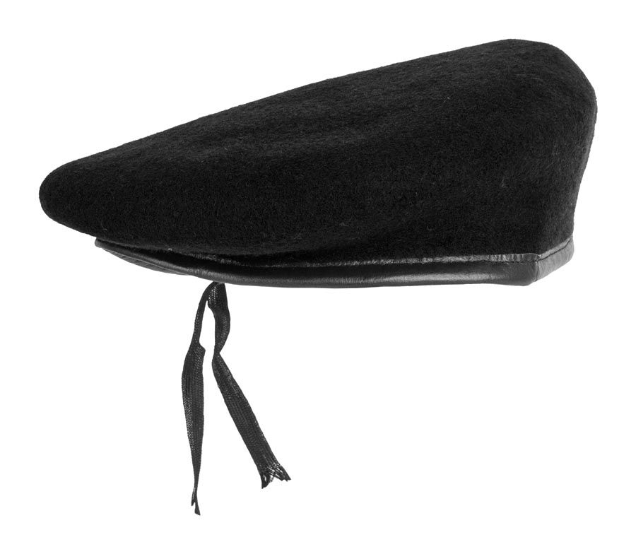 fekete barett sapka - Tereptarka.hu - army shop a83bcc6faf