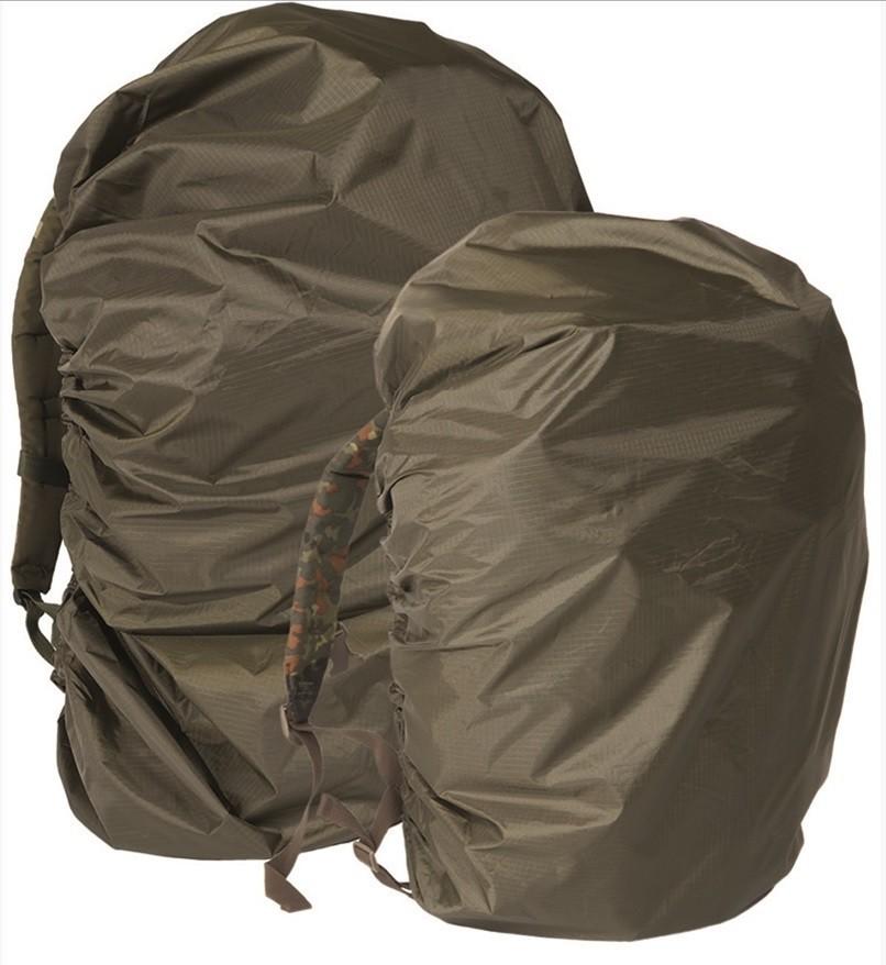 Vízhatlan Táskahuzat - tereptarka.hu - army shop - táskák. Loading zoom 6e23625c56