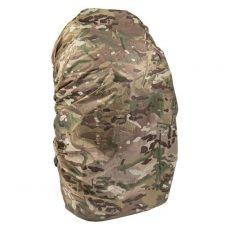 Vízhatlan Táskahuzat - tereptarka.hu - army shop - táskák