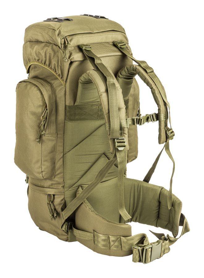 Csővázas hátizsák 65 L - tereptarka.hu - Tereptarka.hu - army shop ... d4190a918a
