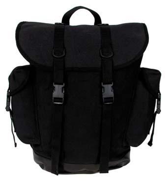 BW hegyivadász hátizsák - tereptarka.hu - Tereptarka.hu - army shop ... 3cd9954165