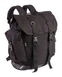 BW hegyivadász hátizsák - tereptarka.hu - army shop