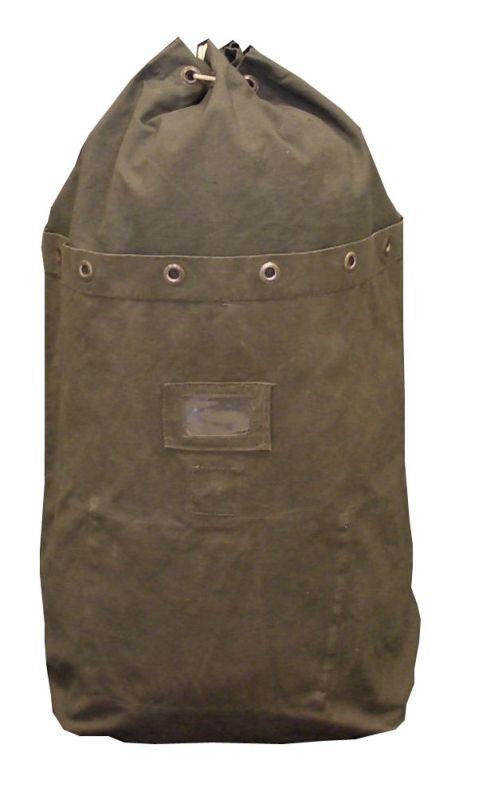 MH málhazsák - Tereptarka.hu - army shop 2b0438974a