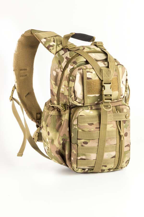 terepmintás oldaltáska - Tereptarka.hu - army shop 4bb7e3b981
