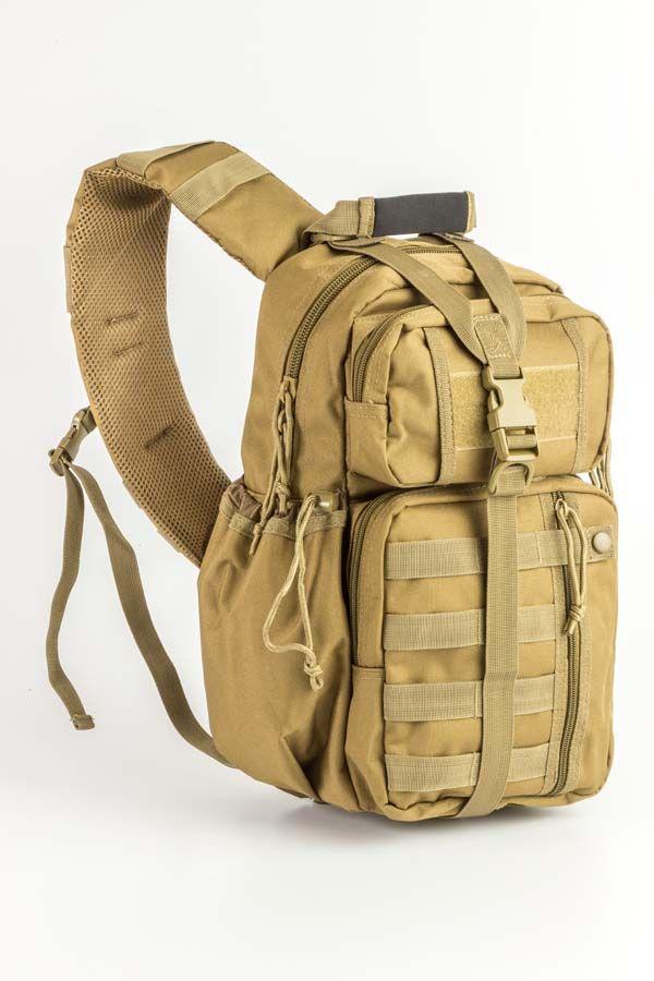 coyote oldaltáska - Tereptarka.hu - army shop 57a253bb83