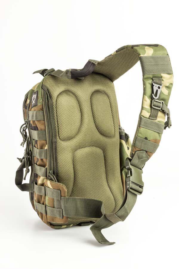 Terepmintás hátizsák - Tereptarka.hu - army shop 41a5e50a86