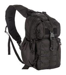 feketee oldaltáska - tereptarka.hu - armyshop - táskák