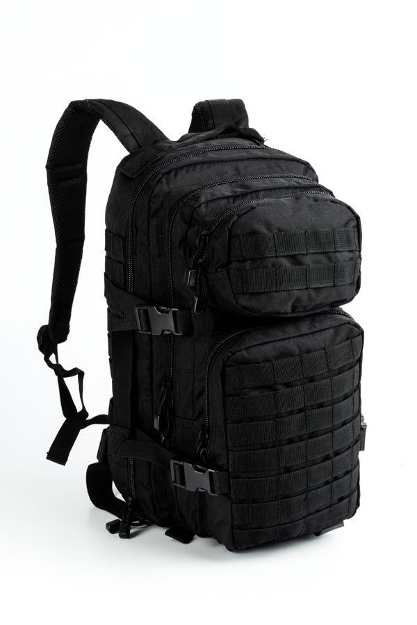 fekete taktikai hatizsák - Tereptarka.hu - army shop 9a183f525e