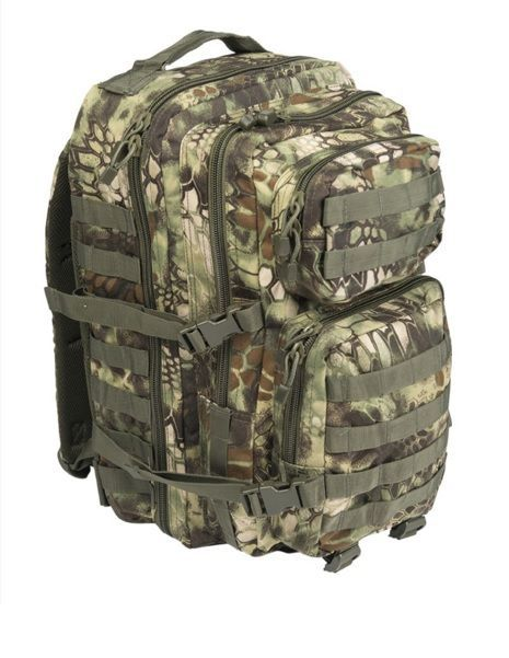 8b56909f7b zöld terep hátizsák - teretarka.hu - army shop - Army shop