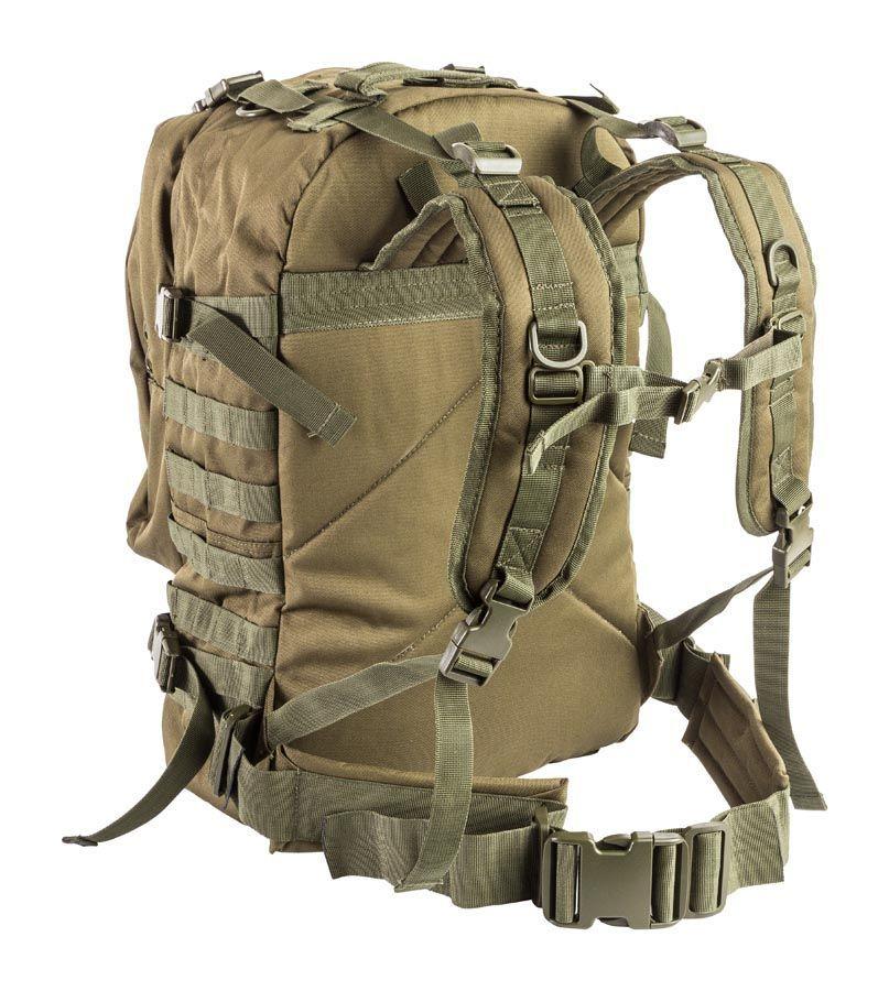 zold taktikai hátizsák - tereptarka.hu - Tereptarka.hu - army shop ... 7f0a919ae4