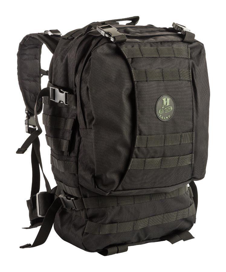 fekete taktikai hátizsák - tereptarka.hu - Tereptarka.hu - army shop ... fc72d9ad26