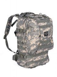 terep taktikai hátizsákok