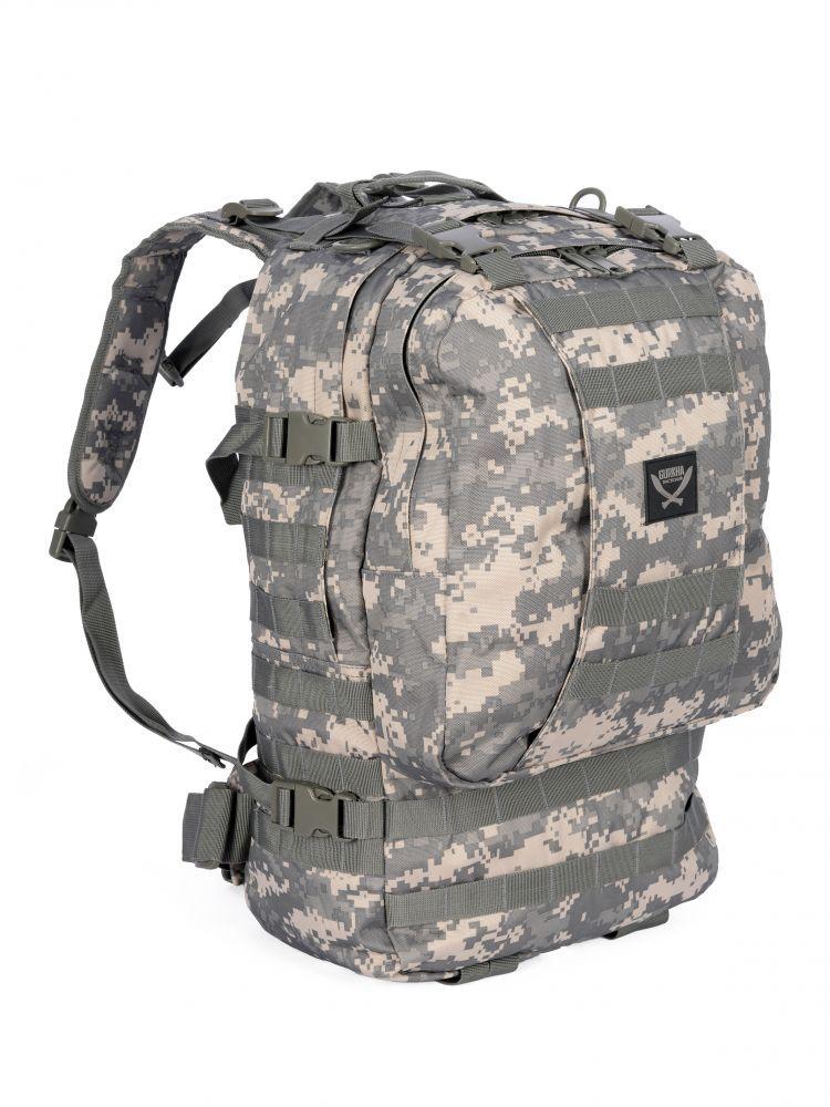 b97f3688c5 terep taktikai hátizsák - Tereptarka.hu - army shop, vadászbolt ...