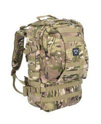 multicam taktikai hátizsák - tereptarka.hu - armyshop - hátizsákok