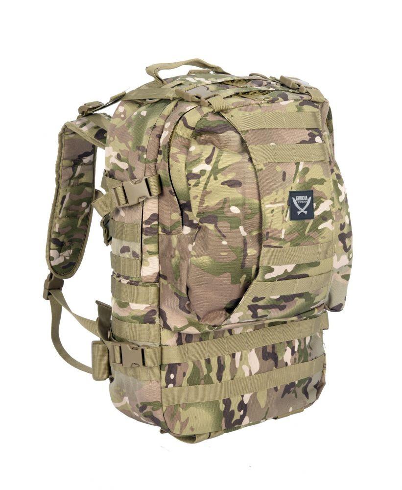 multicam taktikai hátizsák - tereptarka.hu - armyshop - hátizsákok ... 03b44c4a5e
