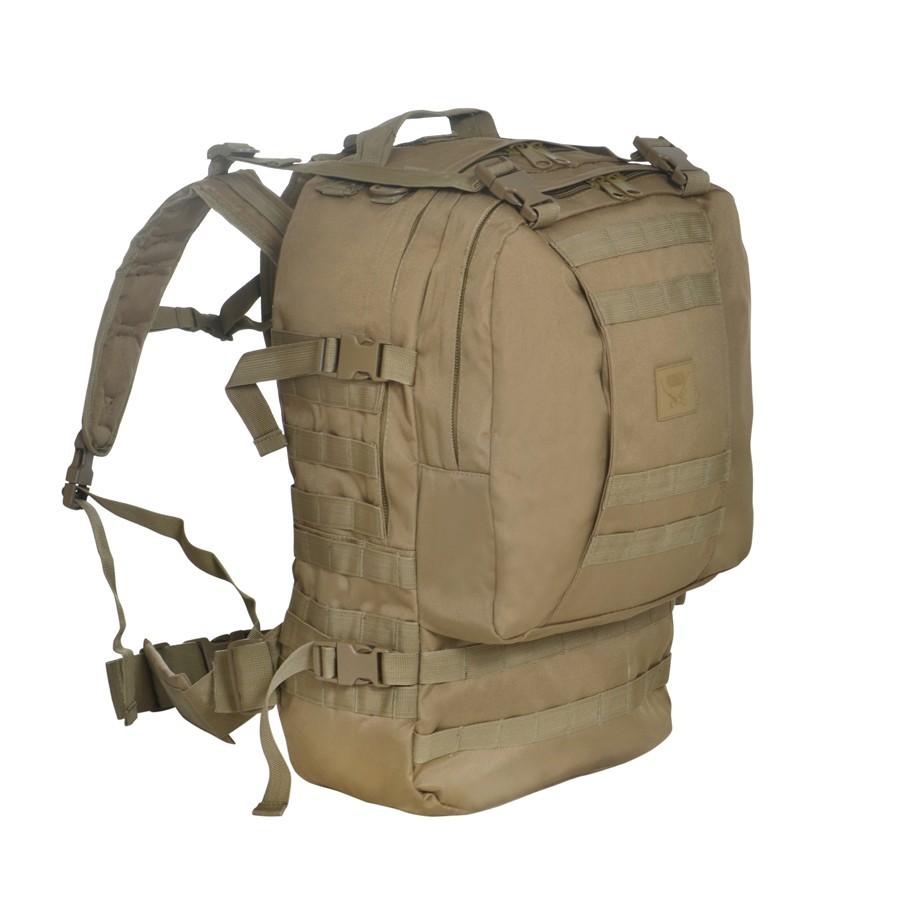 coyote taktikai hátizsák - tereptarka.hu - Tereptarka.hu - army shop ... 74349aec96