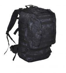 mantra terep taktikai hátizsák