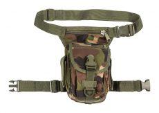 terep mintás övtáska - tereptarka.hu - armyshop - táskák