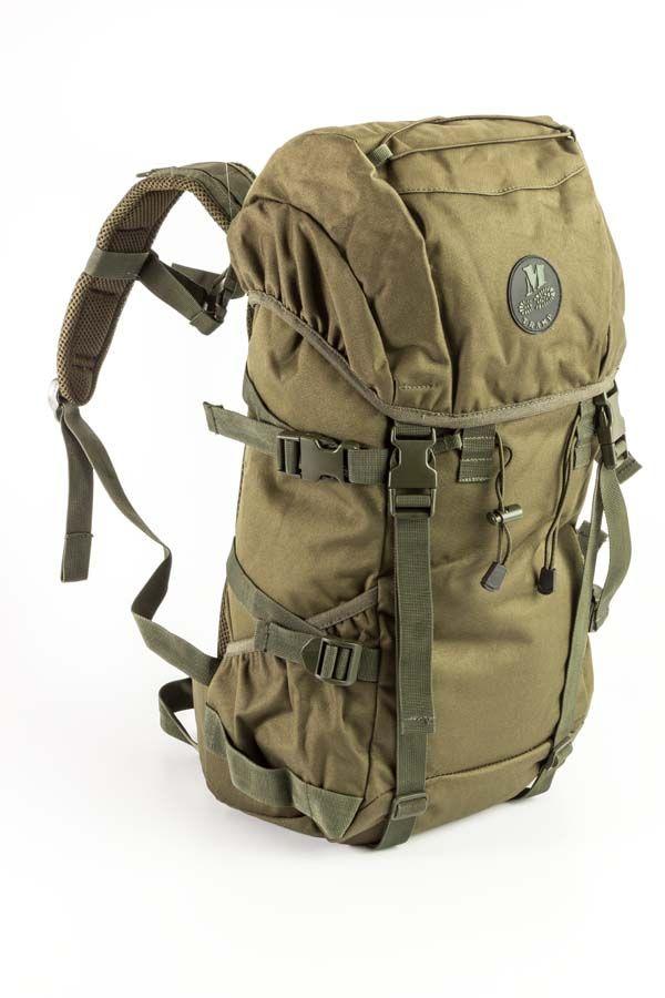 zöld taktikai hatizsák - Tereptarka.hu - army shop 516857962c