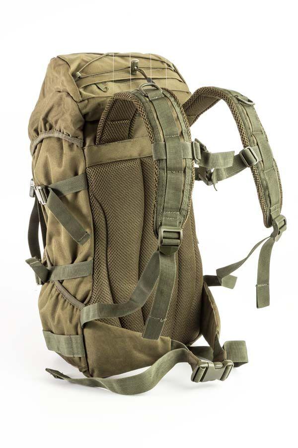 851686668c zöld taktikai hatizsák - Tereptarka.hu - army shop, vadászbolt ...