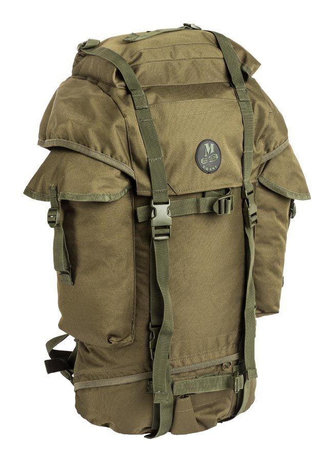 80 L zöld hátizsák - tereptarka.hu - Tereptarka.hu - army shop ... f67bc2dfc5