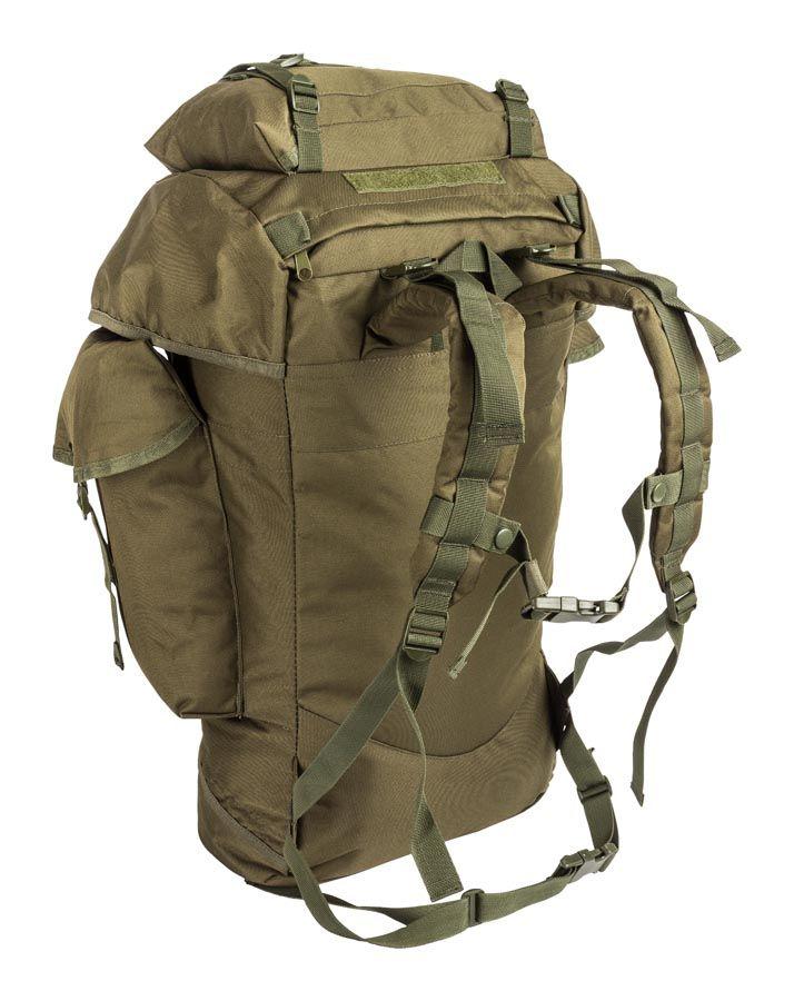 80 L zöld hátizsák - tereptarka.hu - Tereptarka.hu - army shop ... 3daf2333f1
