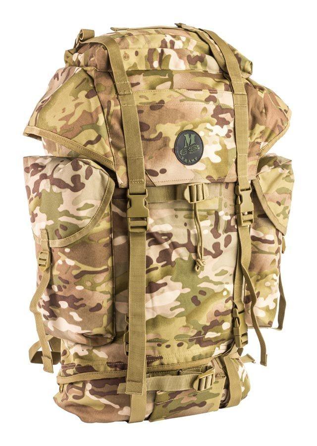 35 L terepmintás hátizsák - tereptarka.hu - Tereptarka.hu - army ... 9b85df37fc